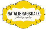 Natalie Ragsdale Photography